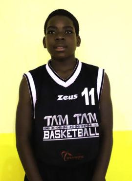 Michael Olabiyi